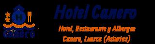 Hotel Canero | Luarca | Asturias | Playa de Cueva | Hotel | Restaurante | Albergue peregrinos